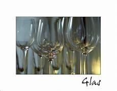 bilder aus glas glas 1 foto bild stillleben zuf 228 llige arrangements