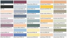 behr interior colors decoratingspecial com