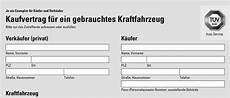 Kein Kaufvertragsabschluss Bei Scherzerkl 228 Rung T 220 V S 220 D