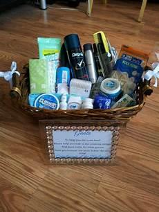 wedding bathroom basket ideas bathroom baskets for gift baskets for in 2019 wedding bathroom wedding toiletry