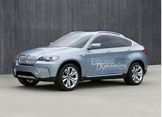 bmw x6 activehybrid concept picture 6 reviews news