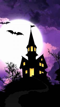 Haunted House Phone Wallpaper Hd scary free iphone wallpapers my hd wallpapers