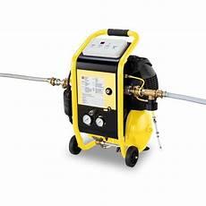 produit desembouage radiateur pompe de rin 231 age et d 233 sembouage pour canalisations et
