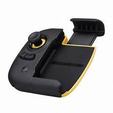 Flydigi Wasp2 Standard Version Bluetooth Gamepad by Controllers Remotes New Flydigi Wasp2 Bluetooth