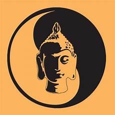 Malvorlagen Yin Yang Kita Belajar Pada Buddha Mengamini Cara Kerja Yin Dan Yang
