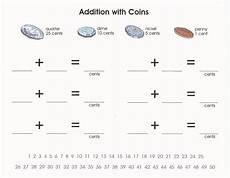 money addition worksheets eyfs 8855 relentlessly deceptively educational counting with coins