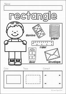 free rounding worksheets 8125 569 best images about preschool homework on cut and paste maze and free preschool