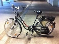 fahrrad mit hilfsmotor saxonette saxonette neu und gebraucht kaufen bei dhd24