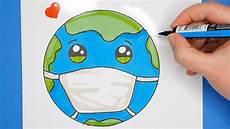 Bilder Zum Nachmalen Leicht Weltkugel Malen Einfach Kinder Ausmalbilder