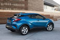 Toyota C Hr 2017 Specs Pricing Cars Co Za