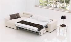 divani e salotti divani e salotti 1 l2arredamento l2 arreadamento