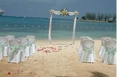 wedding decoration elegant beach wedding decorations designs