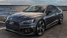 Sexiest Coup 201 2018 Audi Rs5 450hp 600nm Biturbo