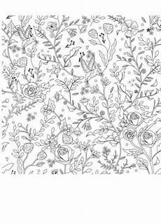 malen für erwachsene kostenlos ausmalbild anti stress malen printable coloring