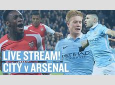 Arsenal Live Stream,Arsenal vs Liverpool FREE: Live stream, TV channel, kick,Watch arsenal live free|2020-08-31