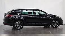 Renault M 233 Gane Estate Iii 1 6 Dci 130 Energy Bose Edition