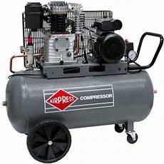 druckluft kompressor 3 0 ps 100 liter 10 bar hl 425 100