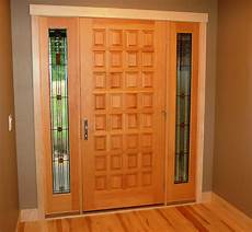 exterior doors custom steel wi