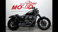 achat harley davidson harley davidson 883 achat vente reprise rachat moto d occasion motodoc