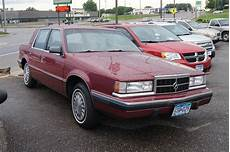 how to learn all about cars 1993 dodge ram wagon b350 auto manual 1993 dodge dynasty le sedan 3 0l v6 auto