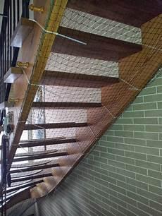 Offene Treppe Sichern - treppe ein hundetagebuch