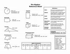 geometry worksheets for 8th grade 709 8th grade math 8th grade math worksheets and learning tools math math
