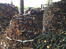 holz stapeln woodpile how to stack and wood aduro
