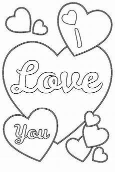 i you coloring pages coloring pages