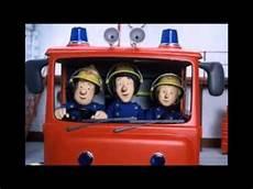 Malvorlagen Feuerwehrmann Sam Lied Feuerwehrmann Sam Lied