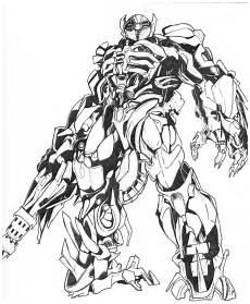 Malvorlagen Kinder Transformers Konabeun Zum Ausdrucken Ausmalbilder Transformers 25315