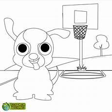 malvorlagen hunde quiz malvorlage hund basketball
