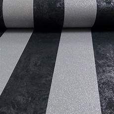 glitter tapete silber p s karat silber schwarz glitzer tapete damast