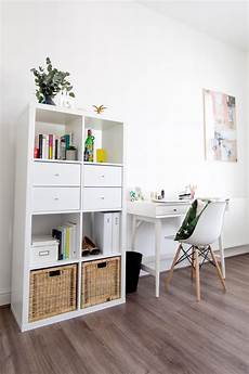 Living Room Kitchen And Office Apartment Home Tour Coco