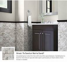 lowes bathroom tile ideas bathroom tile and trends at lowe s