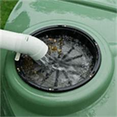 filtration eau de pluie avant cuve comment filtrer l eau de pluie avant la cuve bande