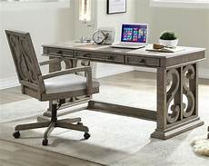 home office furniture sets sale home office furniture sets for sale buy home office