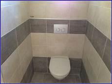 pose carrelage mural prix pose carrelage mural attachant faience salle de bain