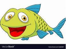 Kumpulan Gambar Kartun Ikan Di Laut Lucu Yang Bisa Di