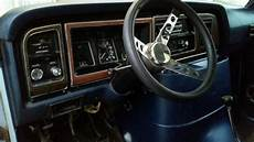 online service manuals 1992 ford econoline e150 transmission control ford e series van standard passenger van 1978 for sale original ford e100 e150 econoline shorty