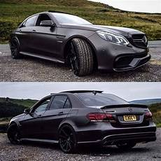 mercedes e63 amg stock 2014 mercedes e63 amg s 1 4 mile drag racing