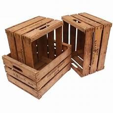 o 249 trouver des caisses 224 pommes en bois bois et