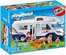 Playmobil Wohnmobil Ausmalbild 301 Moved Permanently