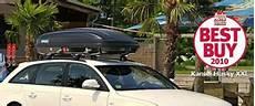 Kamei Husky - the roof box co news kamei corvara roofbox products