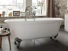 stehende badewanne freistehende badewanne mineralguss badewanne