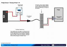 heat trace 240v wiring diagram heat trace wiring diagram collection