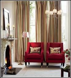 vorhänge wohnzimmer günstig vorh 228 nge wohnzimmer g 252 nstig wohnzimmer house und dekor
