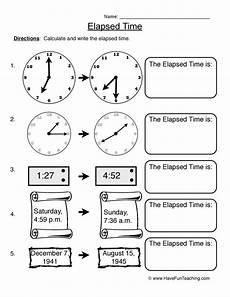 elapsed time worksheets grade 4 3339 time worksheet new 873 time intervals worksheet ks1
