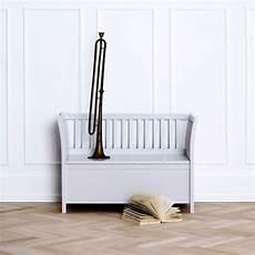 kleine sitzbank b 228 nke dieter horn
