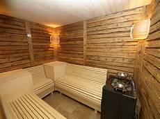 sauna ruheraum möbel bio sauna schreinerei burchert