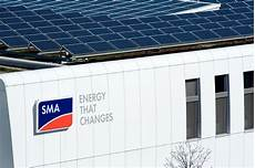 sma lowers forecast for 2014 sun wind energy